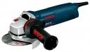 Bosch GWS 850 -