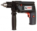 DeFort DID-550 -