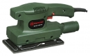 Hammer PSM 135 -