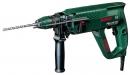 Bosch PBH 240 RE -