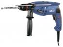AEG SB2E 750 RX SUPERTORQUE -
