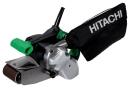 Hitachi SB10V2 -