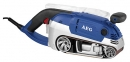 AEG HBS 1000 E -