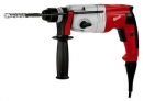 Milwaukee PFH 22 QE -