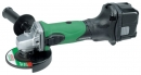 Hitachi G14DL -