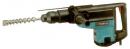 Makita HP5000C -