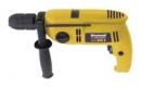Einhell BSM 850 E -