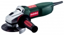 Metabo W 8-125 -