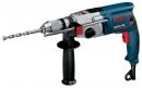 Bosch GSB 20-2 RET -