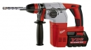 Milwaukee V28 HX -