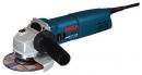 Bosch GWS 7-115 -