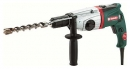 Metabo UHE 28 Multi -