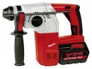 Milwaukee V28 H/0 -