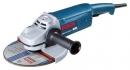 Bosch GWS 20-230 H -