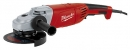 Milwaukee AG 21-180 E -