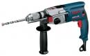 Bosch GSB 20-2 RE (БЗП) -