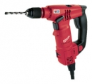 Milwaukee T-TEC 201 -