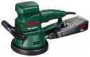 Bosch PEX 420 AE -