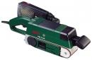 Bosch PBS 75 AE -