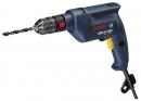Bosch GBM 10 SRE (ЗВП) -