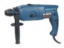 Elmos BM60 -
