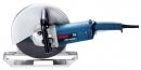 Bosch GWS 24-300 J -
