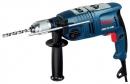 Bosch GSB 22-2 RE -