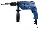 AEG SBE 630 R -
