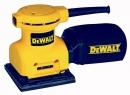 DeWALT DW411  -