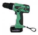 Hitachi DS12DVF2 -