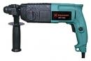 Hammer PRT 700 C PREMIUM -