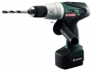 Metabo SBP 12 Plus -