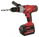 Milwaukee V28 PD -