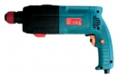 Sturm RH2585 -
