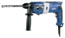 AEG PN 3000 R2 -