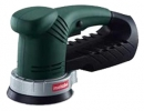 Metabo SXE 325 Intec -