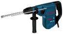 Bosch GBH 4 DFE-set -