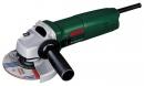 Bosch PWS 10-125 CE -