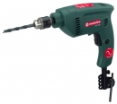 Metabo BE 560 -