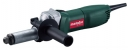 Metabo GE 900 Plus -