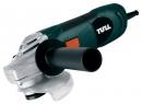 Tull TL-7710 -