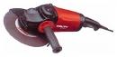 Hilti AG 230-S -