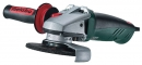 Metabo W 8-115 Quick -