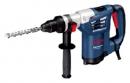 Bosch GBH 4-32 DFR -