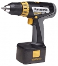 Panasonic EY6432FQKW -