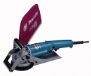Makita PC1100 -