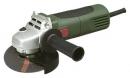 Hammer USM 600 -