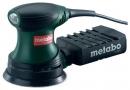 Metabo FSX 200 Intec -