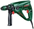 Bosch PBH 200 FRE -