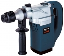 Einhell Global ВН-G 1000
